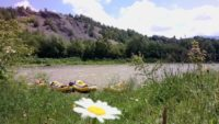 opir river rafting