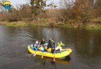 rafting_zh_buh